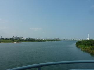 淀川.JPG