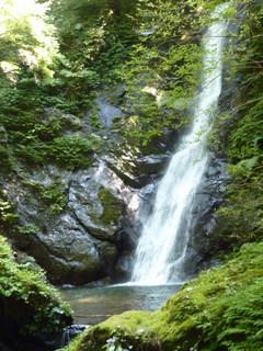 野鹿の滝3.JPG