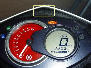 P1010647-com.jpg